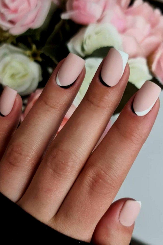 Summer nails ideas