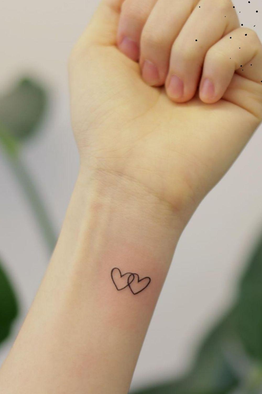 Heart Tattoo ideas